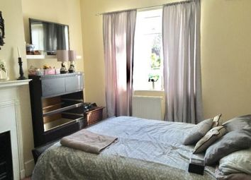 Thumbnail 1 bed maisonette to rent in Dover House Road, Putney