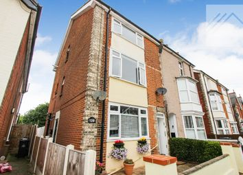 Thumbnail 2 bed flat to rent in Mildmay Road, Burnham-On-Crouch