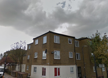 Thumbnail Flat to rent in Copthorne Mews, Hayes