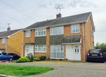 3 bed semi-detached house for sale in Ripley Road, Ashford, Kent TN24