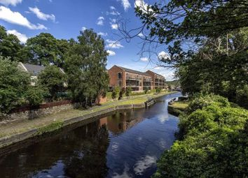 Thumbnail 2 bed property for sale in Wheatley House, St. Pauls Lock, Mirfield