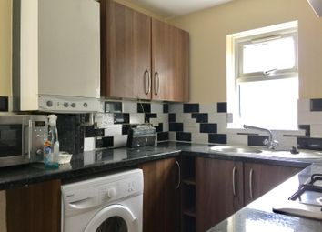 Thumbnail 2 bed flat to rent in Wood Street, Walthamstow, London