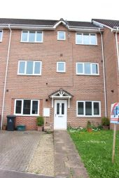 Thumbnail 5 bed property to rent in Princess Royal Road, Bream