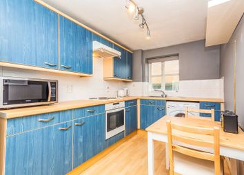 Thumbnail 1 bedroom flat for sale in Richmond Avenue, Thatcham
