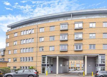 Leyton Green Road, London E10. 2 bed flat