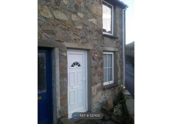 Thumbnail 2 bedroom end terrace house to rent in Eifl Road, Trefor