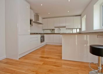 3 bed terraced house for sale in Whittington Way, Pinner HA5