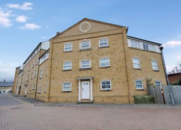 Thumbnail 1 bed flat for sale in Holden Close, Braintree