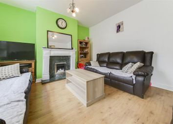Thumbnail 3 bed property for sale in Greenbank Street, Rawtenstall, Rossendale