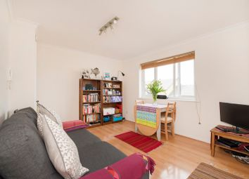 Thumbnail 1 bedroom flat for sale in Albany Court, Trenmar Gardens, College Park