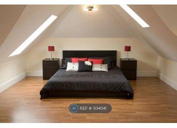 Thumbnail Room to rent in Burton Street, Gainsborough