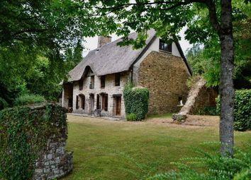 Thumbnail 3 bed country house for sale in Pont-Farcy, France