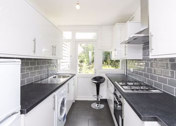Thumbnail 3 bed property to rent in St. Anthonys Avenue, Woodford Green