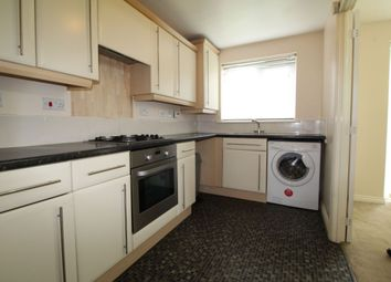 Thumbnail 4 bed semi-detached house to rent in Locke Drive, Sheffield