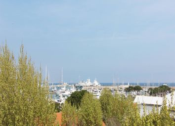 Thumbnail 4 bed apartment for sale in Antibes, Provence-Alpes-Cote D'azur, 06600, France