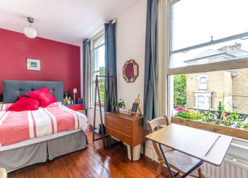 Thumbnail 1 bed flat for sale in Beresford Road, Highbury