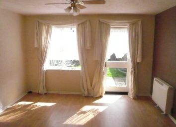 Thumbnail 2 bed terraced house to rent in Sprucedale Close, Swanley