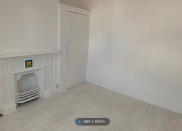Grosvenor Road, Ilford IG1. Room to rent          Just added