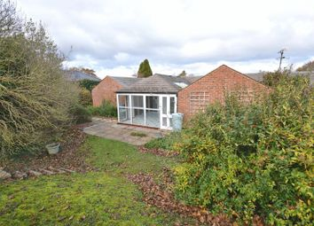 Thumbnail 3 bed property for sale in Dibleys, Blewbury, Didcot