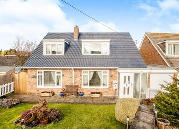 Thumbnail 4 bed detached house for sale in Nursery Lane, Whitfield, Dover, Kent