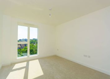 Thumbnail 1 bed flat for sale in Ferdinand Court, Catford, Catford
