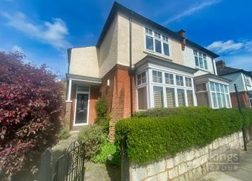 Thumbnail 1 bed maisonette for sale in Little Park Gardens, Enfield