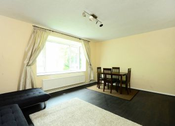 Thumbnail 3 bed flat to rent in Portinscale Road, Putney