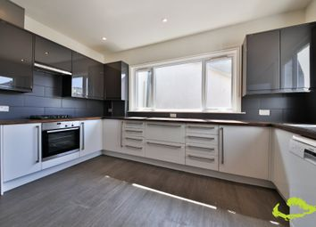 4 bed maisonette to rent in St. Georges Road, Brighton BN2