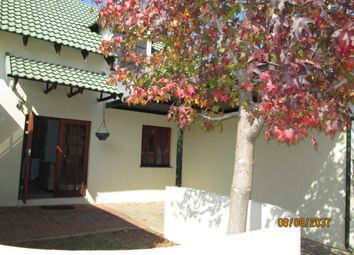 Thumbnail 2 bed apartment for sale in Midrand, Gauteng, South Africa