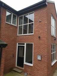 Thumbnail 2 bed flat to rent in Flat 12, Atlas Court, Brinsworth Lane, Brinsworth, Rotherham
