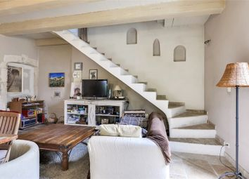 Thumbnail 2 bed apartment for sale in Provence-Alpes-Côte D'azur, Bouches-Du-Rhône, Eygalieres