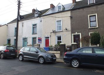 Thumbnail 4 bed terraced house for sale in 4 Apartments At 36 William Street Lower, Wexford, Ireland