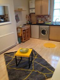 Thumbnail 1 bed flat to rent in Templars Court, 7 Melbourn Street, Royston