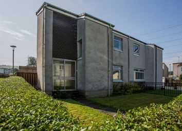 Thumbnail 3 bedroom semi-detached house for sale in 16 Martlet Drive, Johnstone