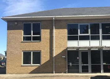 Thumbnail Office to let in 7 Meridian Way, Meridian Business Park, Norwich