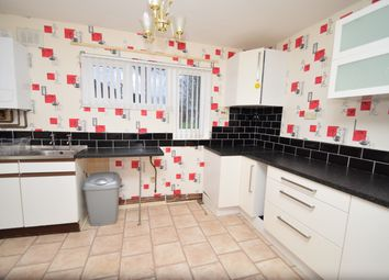 Thumbnail 1 bed flat for sale in Coatsworth Court, Bensham, Gateshead