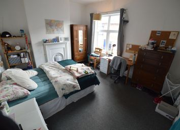 Thumbnail 4 bed terraced house to rent in Bulwer Road, Clarendon Park