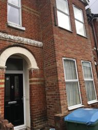 6 bed terraced house to rent in Tennyson Road, Portswood Southampton SO17