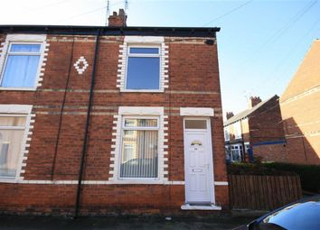 Thumbnail 2 bed terraced house to rent in Mulgrave Street, Hull