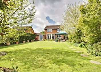 4 bed detached house for sale in Boswick Lane, Berkhamsted, Dudswell HP4