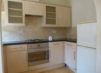 Thumbnail 1 bedroom flat for sale in Cardigan Mews, Cardigan Street, Luton