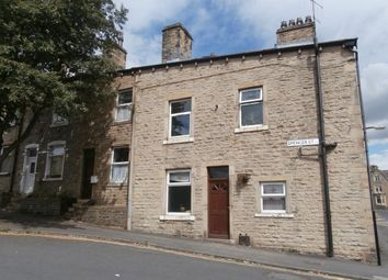 Thumbnail 4 bed property to rent in Broomfield Street, Keighley