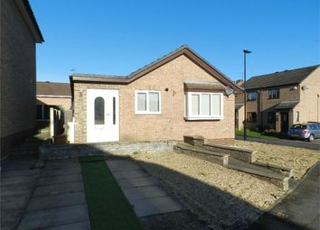 Thumbnail 2 bed detached bungalow for sale in Berry Holme Drive, Chapeltown, Sheffield, South Yorkshire