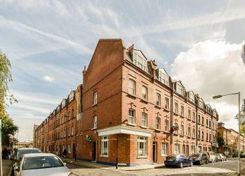 Thumbnail 5 bedroom property for sale in Newark Street, Whitechapel