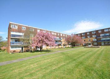 Thumbnail 3 bedroom flat to rent in Eldon Court, St Annes, Lancashire