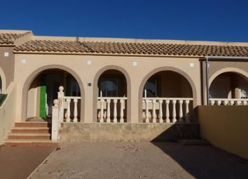 Thumbnail 2 bed terraced house for sale in Balsicas, Murcia, Spain