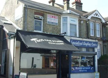 Thumbnail Office to let in Holborough Road, Snodland