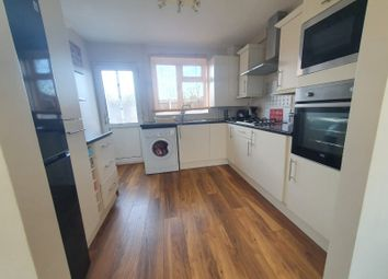 Thumbnail 2 bed terraced house for sale in Ipswich, Suffolk