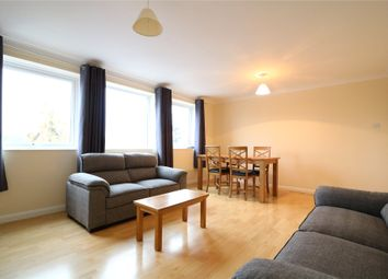 Thumbnail 3 bed maisonette to rent in Wessex Way, Maidenhead, Berkshire
