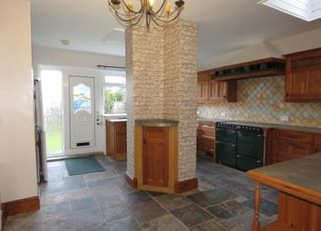 Thumbnail 3 bedroom semi-detached house to rent in Dodsworth Avenue, York